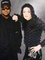 Opus Pic - michael-jackson photo