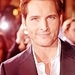 Peter : ) - peter-facinelli icon