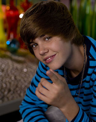 pics of justin bieber 2009. justin bieber 2009 photoshoot.