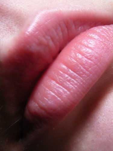 kulay-rosas Lips
