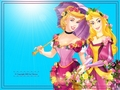 princess-aurora - Princess Aurora wallpaper