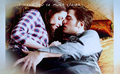 R|K - robert-pattinson-and-kristen-stewart fan art