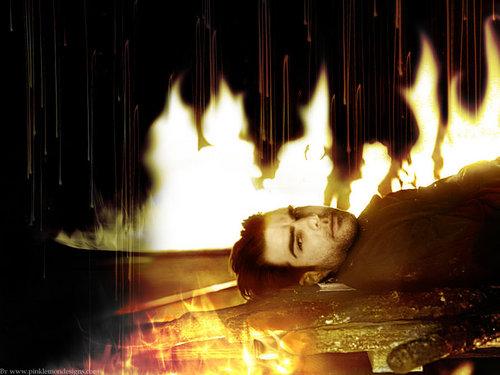 ランダム Sylar