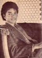 Rare MJ pictures (: - michael-jackson photo