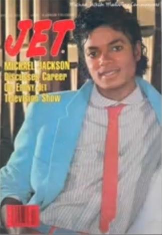 Rare MJ pictures (:
