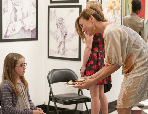 Remember Me Stills | Behind The Scenes Pictures
