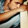Robert Pattinson photo entitled Robert P. <3