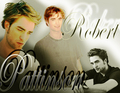 RobertPattinsonArt - robert-pattinson fan art