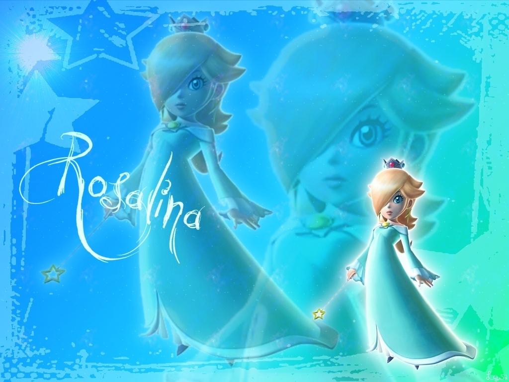 - Rosalina-mario-girls-10405515-1024-768