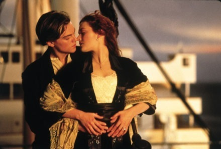 Rose and Jack>3
