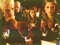 SPUFFY - tv-couples wallpaper