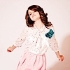 Selena Gomez litrato entitled Sel <3
