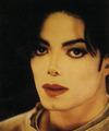 Sexy MJ - michael-jackson photo