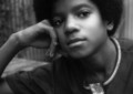 Simply Michael - michael-jackson photo