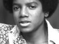 Simply Michael - michael-jackson photo