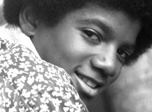 Simply Michael