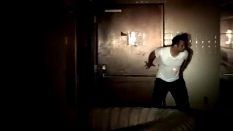 Skillet Monster Music Video Skillet Image 10496154 Fanpop