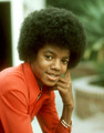 So sweet - michael-jackson photo