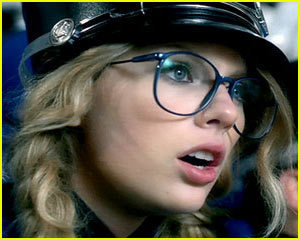 Taylor Swift..video...