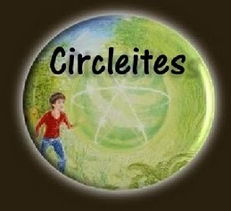 The Circleites Badge