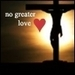 The Greatest Love - god-the-creator icon