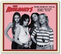 The Runaways – Film Promotion