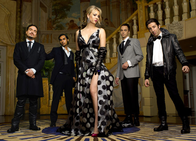 The-big-bang-theory-cast-the-big-bang-th
