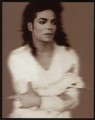 The most beautifulest man that had ever lived ;) <3 - michael-jackson photo
