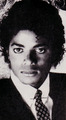 This is Triller - michael-jackson photo