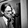 Classic Movies photo titled To Kill a Mockingbird