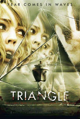三角形, 三角