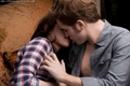 Twilight Saga Eclipse Image Stills - twilight-series photo