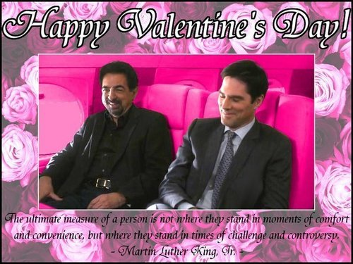 Valentine's দিন Cards
