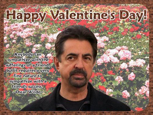 Valentine's jour Cards