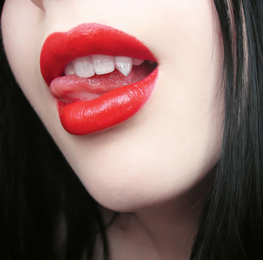 Vampire 사랑