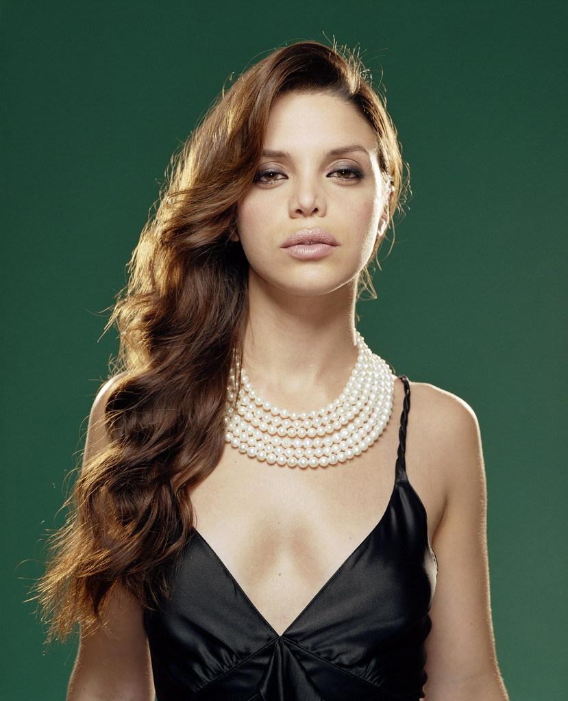 Vanessa Ferlito – Wikipedia