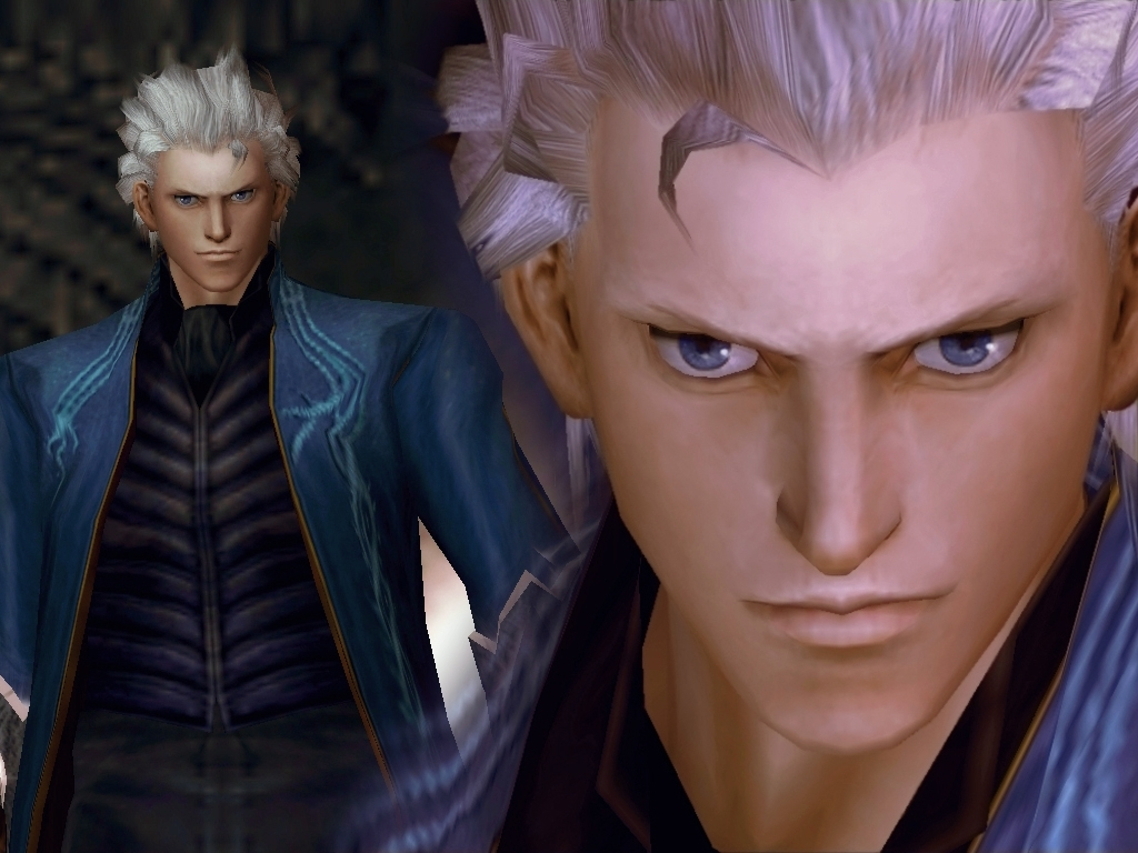 Bômecs ^^ - Page 4 Vergil-Devil-May-Cry-3-devil-may-cry-3-10480532-1024-768