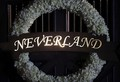 WE LOVE HIS NEVERLAND! - michael-jackson photo