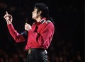 WOO WOOOOO :D - michael-jackson photo