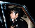 WOOAAHH WWOOAAAHHHH THRILLER ERA <3 ;) - michael-jackson photo