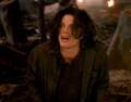 What Have We Done? - michael-jackson photo