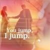 toi Jump, i jump