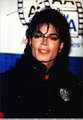 You rock my world michael YOU REALLY DO!!!!!!!!!!!!! - michael-jackson photo