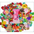 Yummy Candy! - candy photo