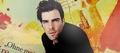 ZQ Banners - zachary-quinto fan art