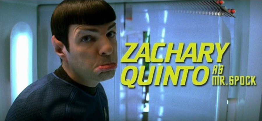 Zachary-Quinto-as-MR-SPOCK-zachary-quintos-spock-10415321-900-419 jpgZachary Quinto Spock Eyebrows