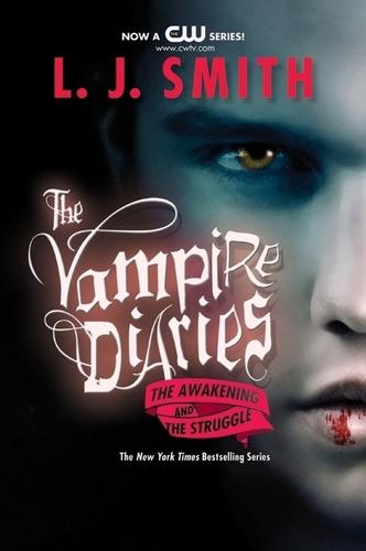Vampire Diaries Books wallpaper titled actual book
