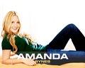 amanda-bynes - amanda$$ wallpaper