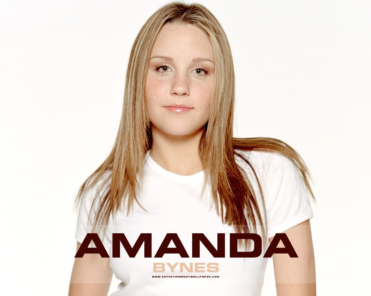 Amanda Bynes - Photo Set