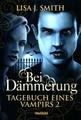 and book in german - vampire-diaries-books photo